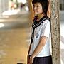 特價品 199免運╭*水手服專賣店*╯台北 穀保家商 女生夏季水手服 一套(榖保家商已到貨)