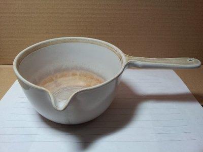 《非凡陶藝》急須型茶海 耐超高温可熔黄金 美國原裝進口 百年收藏