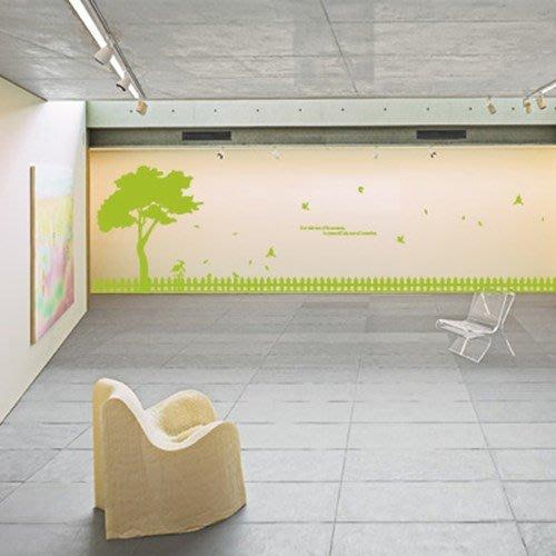 小妮子的家@松樹壁貼/牆貼/玻璃貼/ 磁磚貼/汽車貼/家具貼/冰箱貼