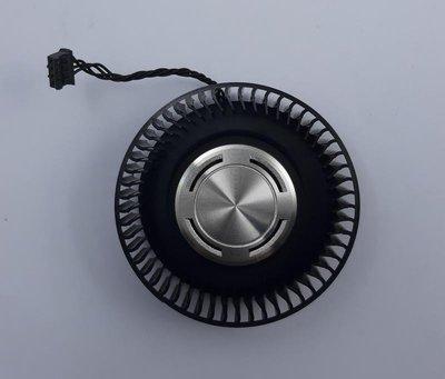 【冠丞3C】GTX460 GTX480 GTX580 GTX680 GTX660 GTX670 風扇 GC-0073-4