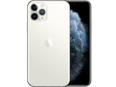 【天語手機館】Apple iPhone 11 Pro 256G 台哥大 月繳999 門號價$24300