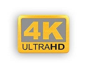 【全新機種】InFocus富可視 70吋4K-UHD 杜比環繞音效 廣視角 LED智能液晶連網電視 WA-70UA600 高雄市