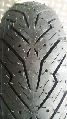 欣輪車業 倍耐力 ANGEL SCOOTER 天使胎 140/70-14 自取$2700元 X-MAX