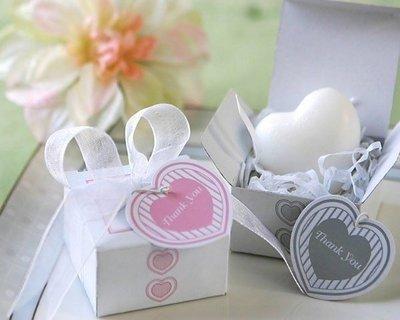☆命中注定☆甜心手工香皂,婚禮小物,.歐美禮品