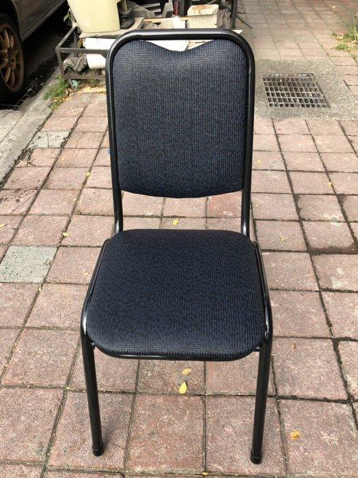 非凡精品家具 全新品 稻紋紳士椅*餐椅*麻將椅*洽談椅*書桌椅*辦公椅*電腦椅*休閒椅*鐵椅B331-21