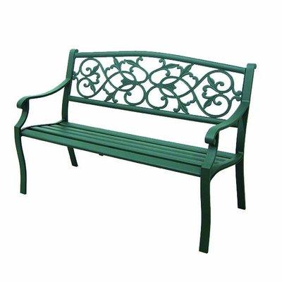 【紅豆戶外休閒傢俱】鋁合金公園椅/休閒傢俱/鑄鐵長椅/實木桌椅/實木椅/公園桌椅/實木桌椅/庭園咖啡桌椅/陽台桌椅