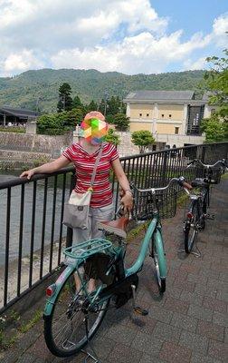 Yamaha Panasonic Bridgestone 日本 中置電機 代購 中古 電動自行車(可經全島台鐵托運)-- 通勤 電動自行車 電動車 電助力腳踏車