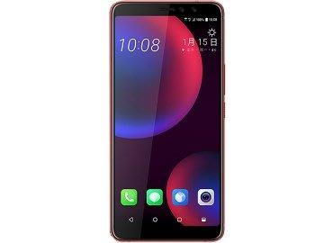 *二手商店*HTC U11 EYES 4G/64G(4+3雙卡雙待 1200萬畫素 6吋 8核)