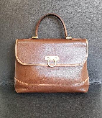 BALLY  包包, 正品保證