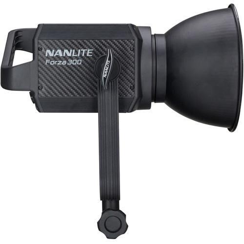 NANLITE Forza 300 LED燈 (出租燈光、燈光出租、出租LED燈)