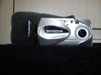 *內壺春角落光陰* OLYMPUS C-450 ZOOM 數位照相機