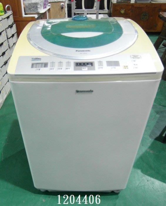 【弘旺二手傢俱】二手/中古 國際牌洗衣機13公斤 液晶電視 窗型冷氣機 分離式冷氣機-各式新舊/二手家具 生活家電買賣