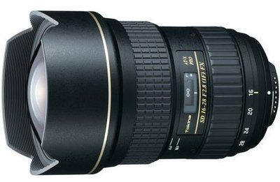 【華揚數位】【現貨】☆全新Tokina AT-X PRO FX 16-28mm F2.8 大光圈 廣角鏡 全片幅 公司貨