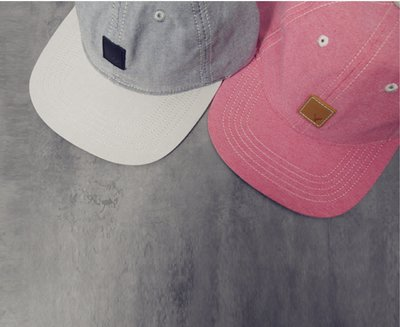 Myplace.com 代購 / American eagle【AEO  Casual Cap】