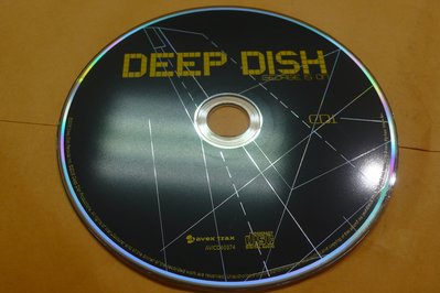 紫色小館-87-2------DEEP DISH