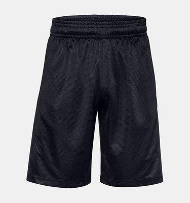UNDER ARMOUR Elevated Knit Performance 短褲 全新正品公司貨 1356870-001 現貨 UA 可刷卡分期 男版