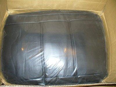 全新豐田TOYOTA CAMRY COROLLA CORONA PREMIO ALTIS TERCEL駕駛座椅套有黑灰米
