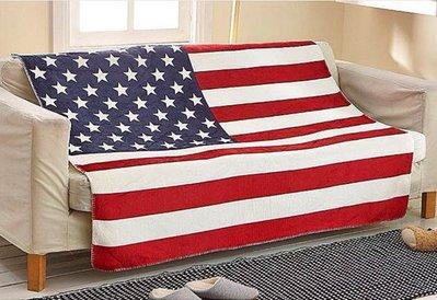 樂多百貨 外銷歐美熱賣款美國國旗 英國...