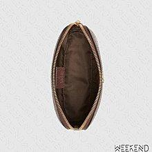 【WEEKEND】 GUCCI Ophidia GG Medium 中款 化妝包 洗漱包 625550
