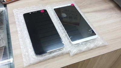 【南勢角維修】OPPO AX5 LCD 液晶螢幕 維修完工價格1399元 全國最低價