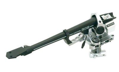 【音逸音響】經典唱臂》英國 SME Model 309 唱臂