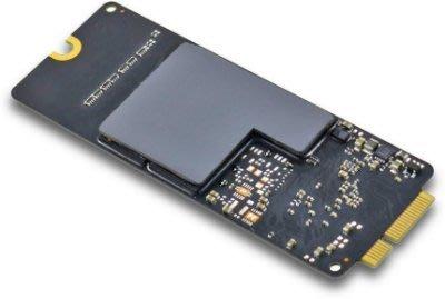 Macbook Pro Retina 13吋 15吋的 765gb (765ssd)  蘋果電腦 原廠硬碟 更換 升級 維修 台南高雄屏東