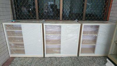 【承鑫家具】 南亞塑鋼系列 尺寸皆可手工訂製 來電0422229000 鞋櫃 客戶訂製 南亞塑鋼 防水品質 收納櫃