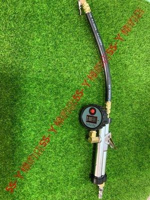 =SS-ㄚ樟的店=含稅《專業級》數位式電子錶胎壓槍/胎壓表/胎壓計/胎壓錶、夾式量胎壓偵測/打氣/洩壓 電子式、台製