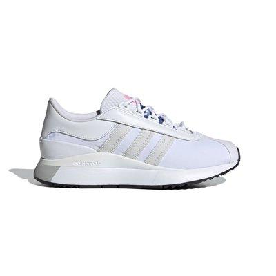 Adidas/阿迪達斯三葉草 SL ANDRIDGE W 女子經典運動休閒鞋EG6846