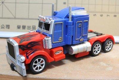 『殺肉貨』NO.6~8 28128 模型車 變形金鋼 柯博文 科博文 玩具車 裝飾車 1入免運
