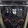 MAZDA3 馬3 - 7吋安卓機.九九汽車音響(台中市...