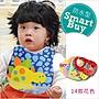☆333哺乳室☆【JC0020】可愛立體造型寶寶防...
