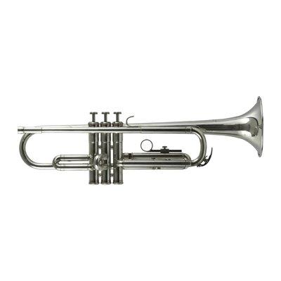 【揚昇樂器】YAMAHA  小號 YTR-1335S