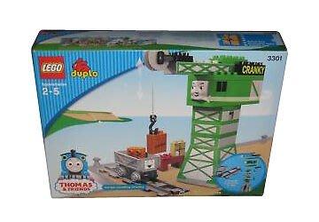 Lego set 3301 ( new, sealed )