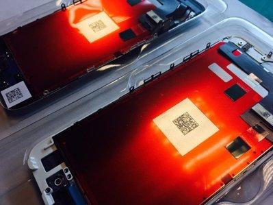 【品質保證 保固最久】 Apple iphone 7 PLUS 螢幕液晶總成 總成面板玻璃 贈工具 含觸控面板  黑 白