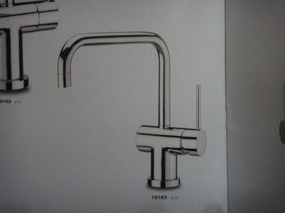 【BETTY的衛浴精品館】BACHOR精品#10163,廚房用水龍頭~每組2680元 彰化縣