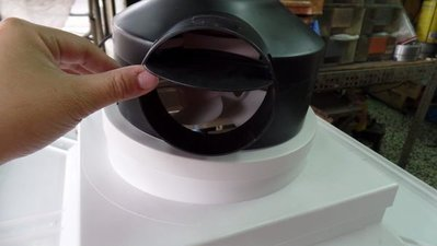 [多元化風扇風鼓]輕鋼架擴散出風口+10吋或4吋管風機~~排風扇~抽風扇~方便好安裝~