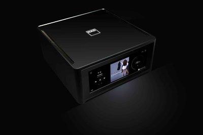 新竹音響推薦(竹北鴻韻音響)獨家代理數位串流界的LV 綜合擴大機 2019音響論壇極致推薦 英國 NAD M10 Blous 數位串流綜合擴大機