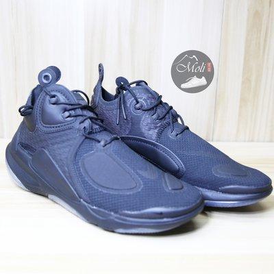 {Moli}Nike Joyride CC3 Setter X MMW 聯名款 黑色 反光 慢跑鞋 CU7623-001