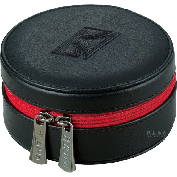 《民風樂府》TAMA TW2B Tension Watch Carrying Case TW200專用包