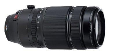 來來相機 Fujifilm XF 100-400mm F4.5-5.6 R LM OIS WR