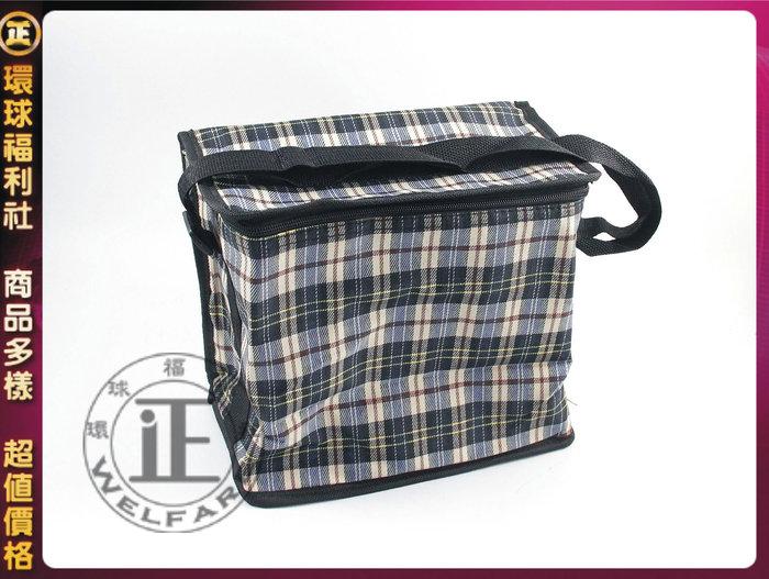 環球ⓐ廚房用品☞嚐鮮保冰溫手提背袋(2號10L)保冰袋 保溫袋 保冷袋 保鮮袋 外賣袋 便當袋 露營袋 行動冰箱