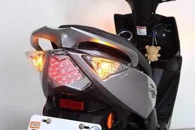[極致工坊] 全台第一 RSZero 直上 防水 零延遲 方向燈恆亮 定位燈 不像領航者無聲