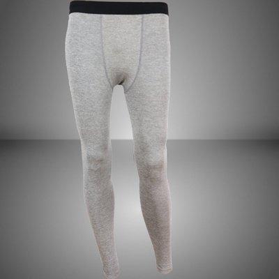 壓縮褲 緊身褲 內搭褲 束褲 灰色灰線 多色 NBA 林書豪 James Kobe Curry 籃球 慢跑 路跑 台中市