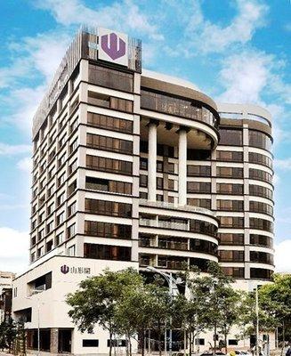 小樂愛旅遊》2021 礁溪山形閣溫泉飯店優惠專案~平日~標準房(含2早),每房每晚$6368元