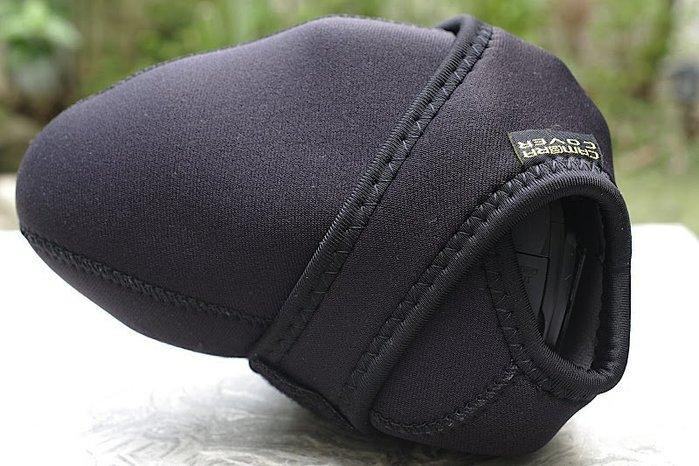 又敗家@單眼相機包相機內袋(小,質料A,防震刮潑水)單眼相機內膽包單眼相機內袋單眼相機套單眼相機袋單眼相機保護袋保護包微單眼相機袋輕單眼相機內裡包
