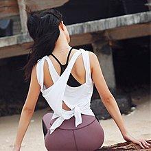 路依坊 瑜珈服 運動罩衫 背心 運動背心 有氧韻律服 跑步 健身訓練背心 運動背心 運動上衣 透氣排汗 速乾A1070