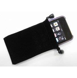 iphone/ipod/HTC/Samsung/sony/mp4 手機布袋/手機套/布套/保護套