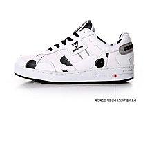 2016 新款韓國AOA、IU、宋再臨代言 正韓質感 SBENU男女運動鞋N(RL)-001WH ✈100%正韓商品代購