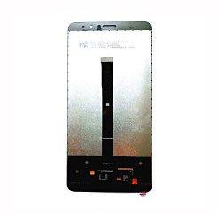 【萬年維修】華為 HUAWEI-MATE 10 全新液晶螢幕 維修完工價3000元 挑戰最低價!!!